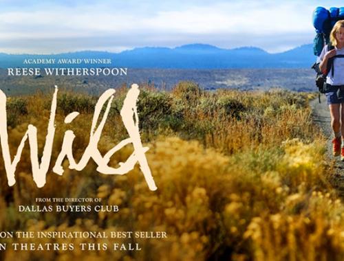 Wild-Recensie-Film-Reese-Witherspoon-Cheryl-Strayed