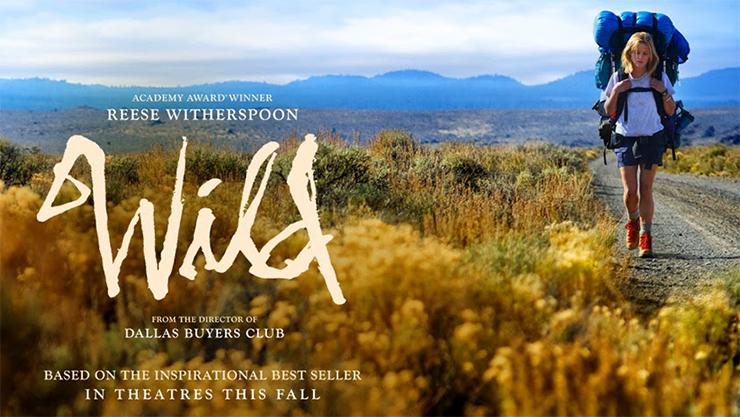 Wild-Recensie-Film-Reese-Witherspoon-Cheryl-Strayed